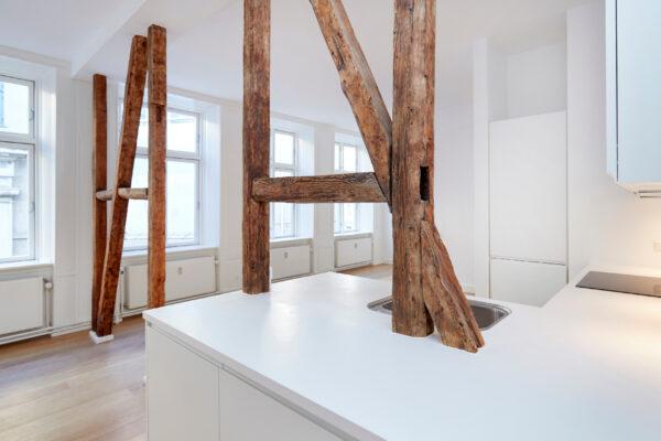 lauritz-hannibal-reference-skindergade-galleri9